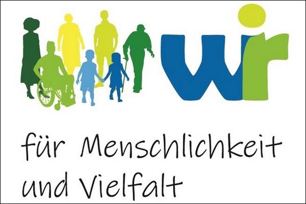 """Screenshot des Online-Tagungsfoyers der Tagung Leben pur """"Schmerzen"""""""