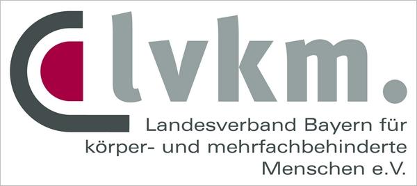 LVKM-Logo